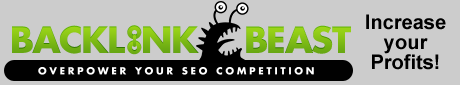 Back Link Beast Automation Software