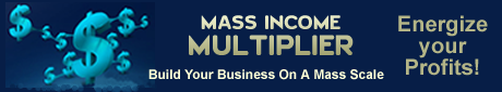 Mass Income Multiplier